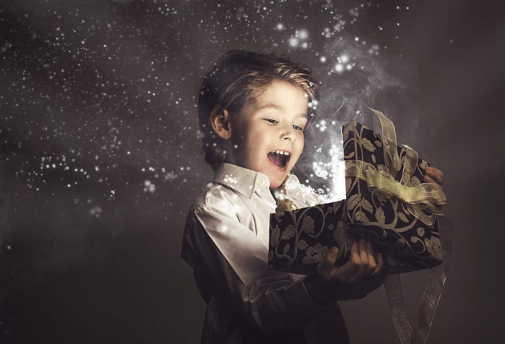 Enfant-magicien-pour-anniversaire-Val-de-Marne94