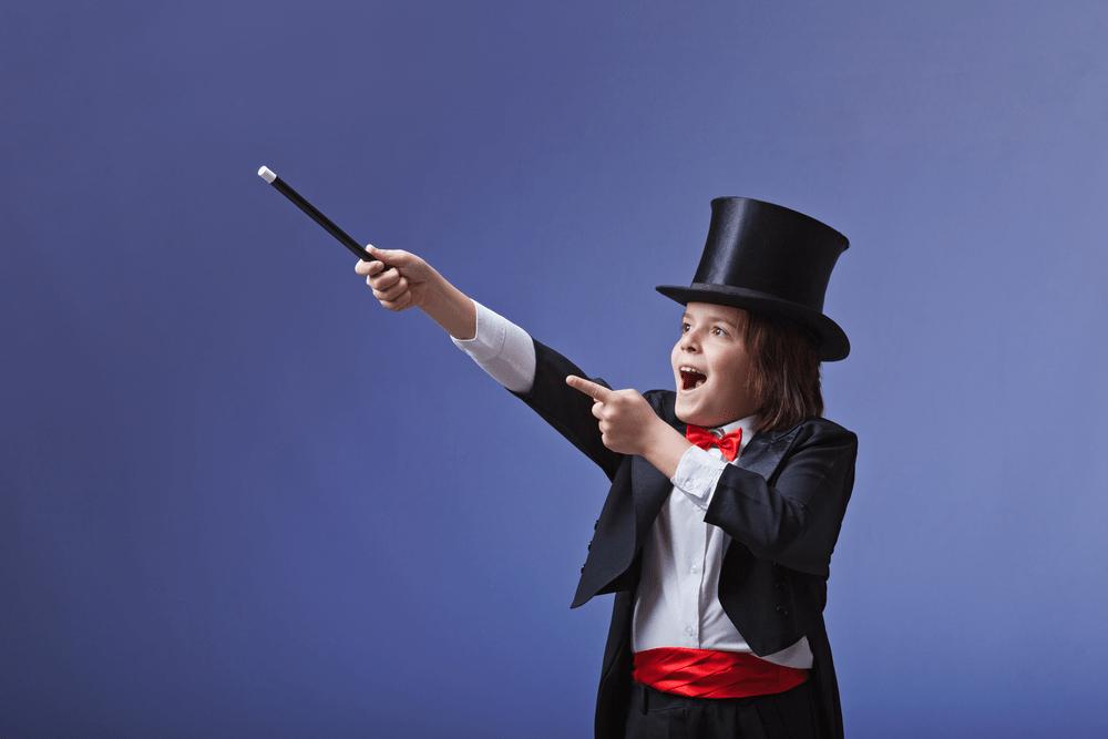 magicien-centre-commercial-spectacle-anniversaire-enfants-Hauts-de-Seine92