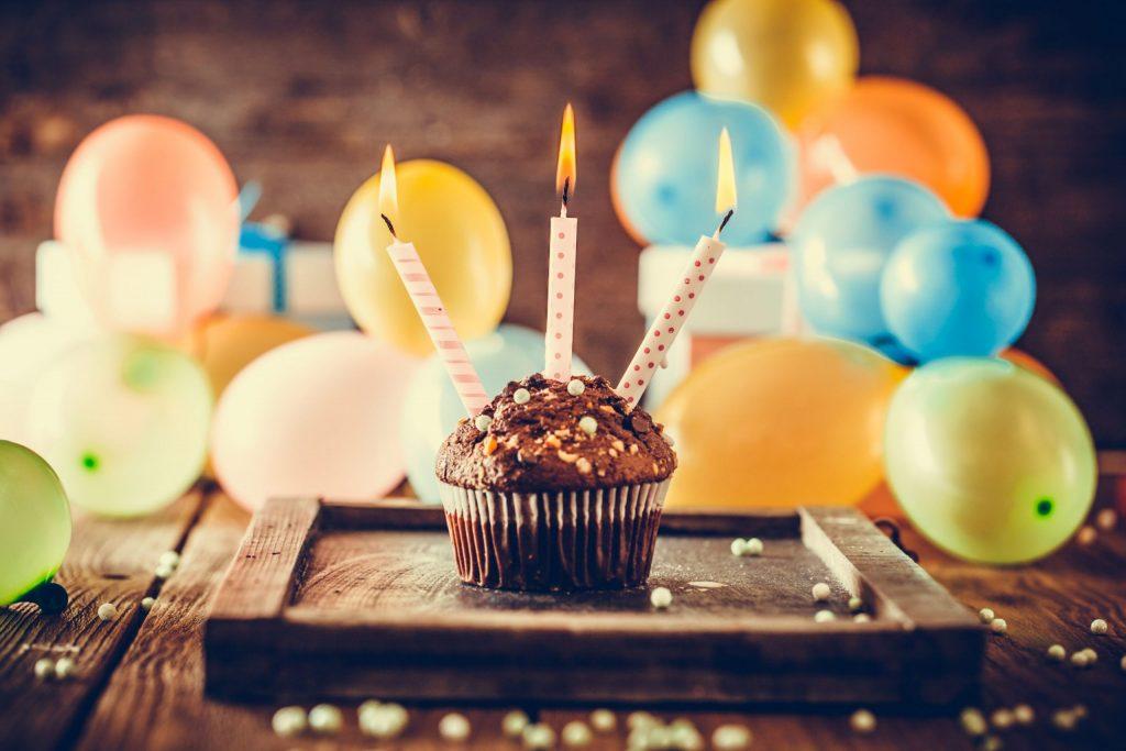 magicien-fete-anniversaire-Essonne91