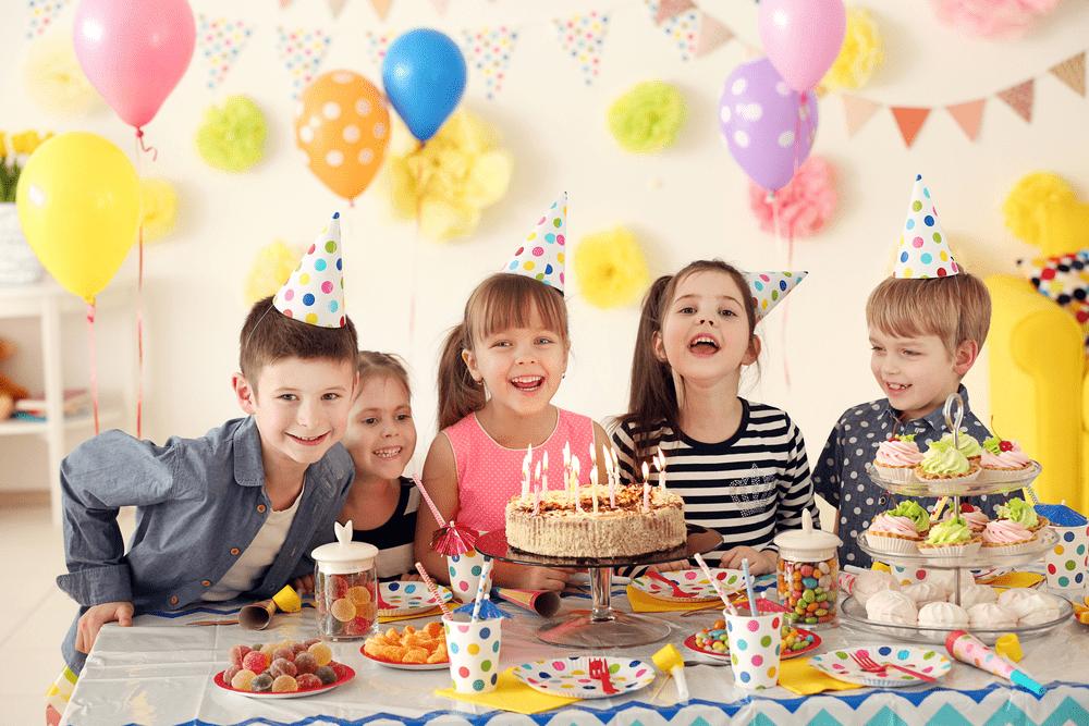 recheche-magicien-spectacle-anniversaire-enfants-Hauts-de-Seine92
