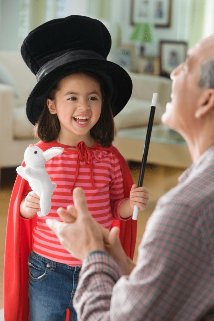 Enfant-magicien-pour-anniversaire-Val-dOise95
