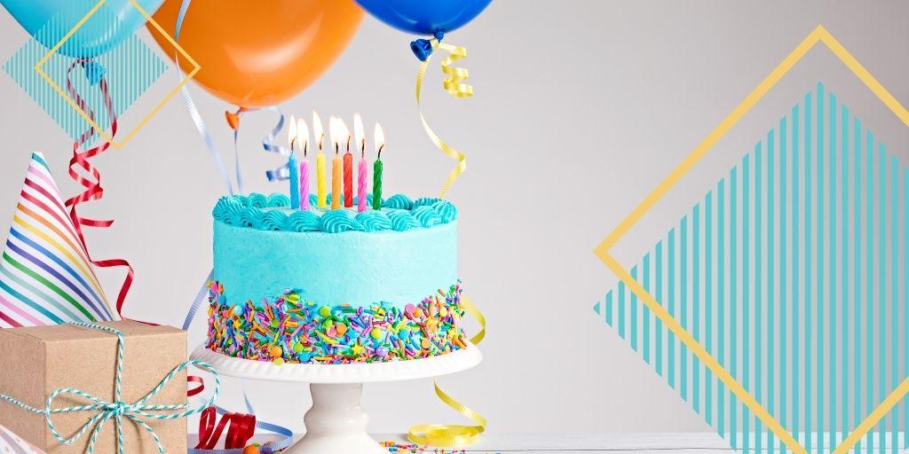 magicien anniversaire a domicile Essonne 91