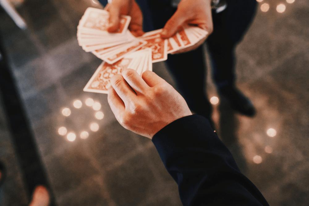 magicien-anniversaire-enfants-arbredenoel-Val-de-Marne94