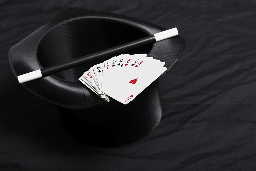 magicien-anniversaire-enfants-bar-mitzvah-party-iledefrance