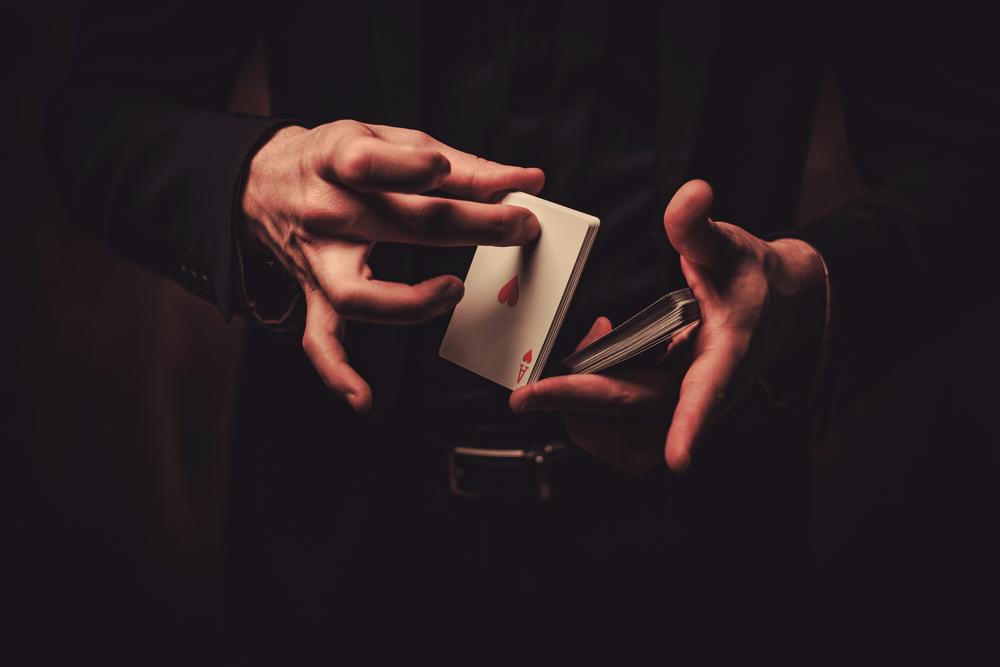 magicien-soiree-tarif-spectacle-anniversaire-enfants-iledefrance