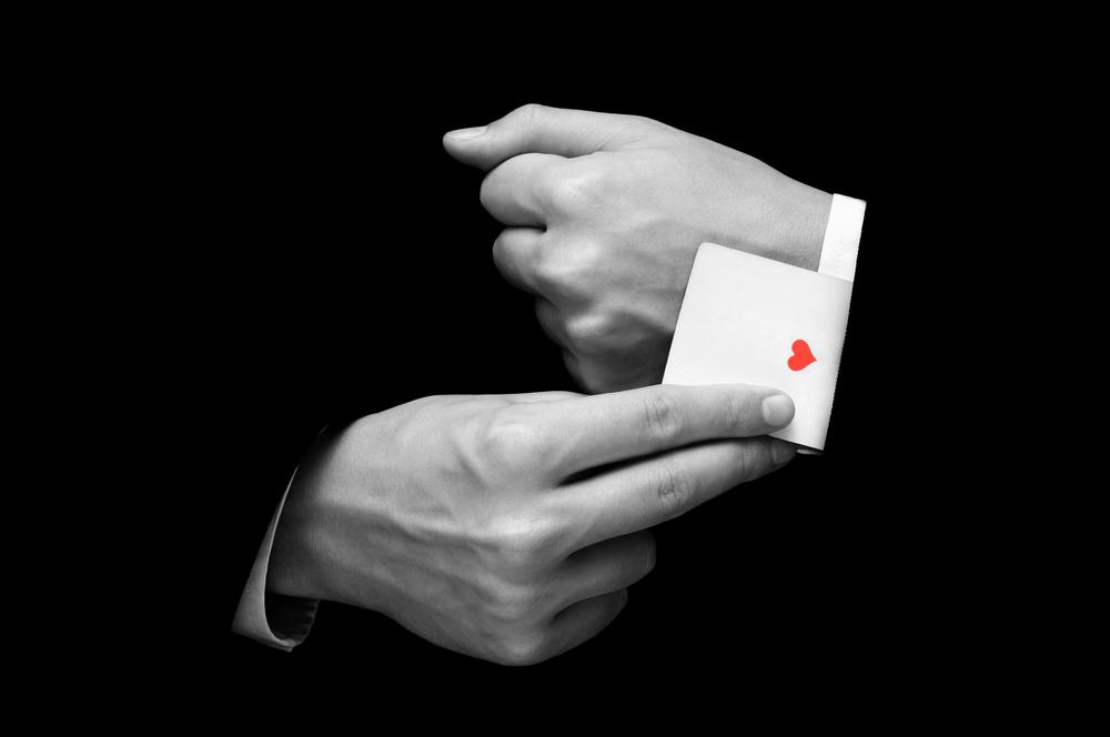 recheche-magicien-spectacle-anniversaire-enfants-Val-de-Marne94