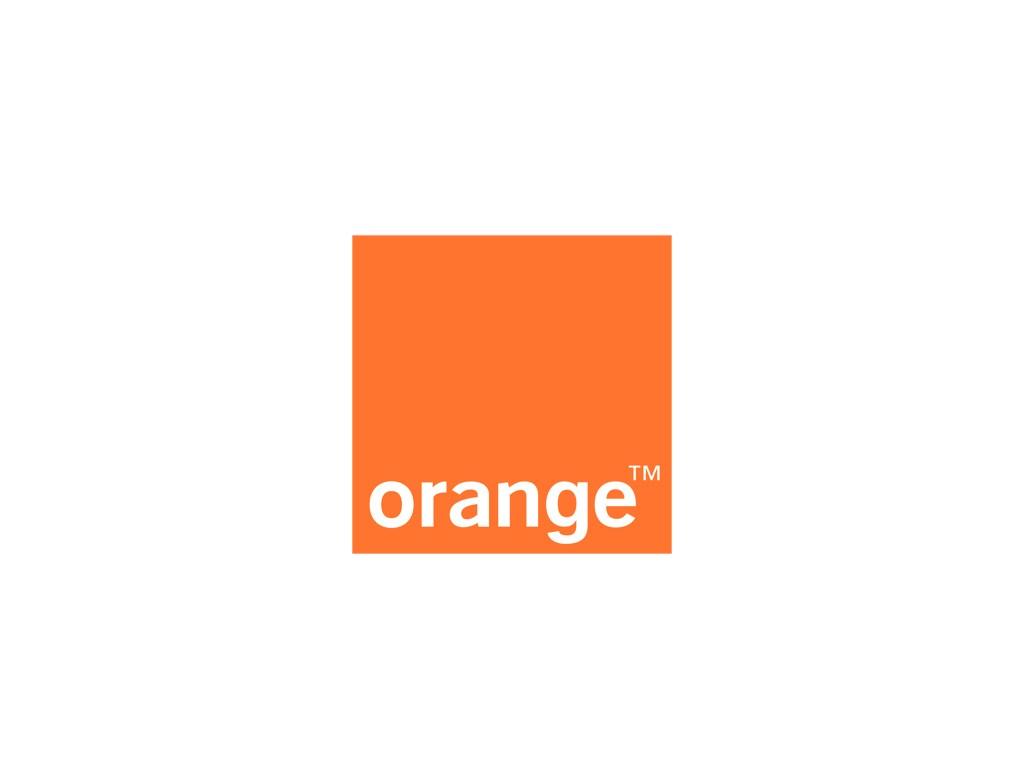 magicien-anniversaire-enfants-mentaliste-numérique-orange-paris-75-idf